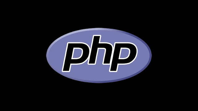 The Ultimate PHP Security Booklet