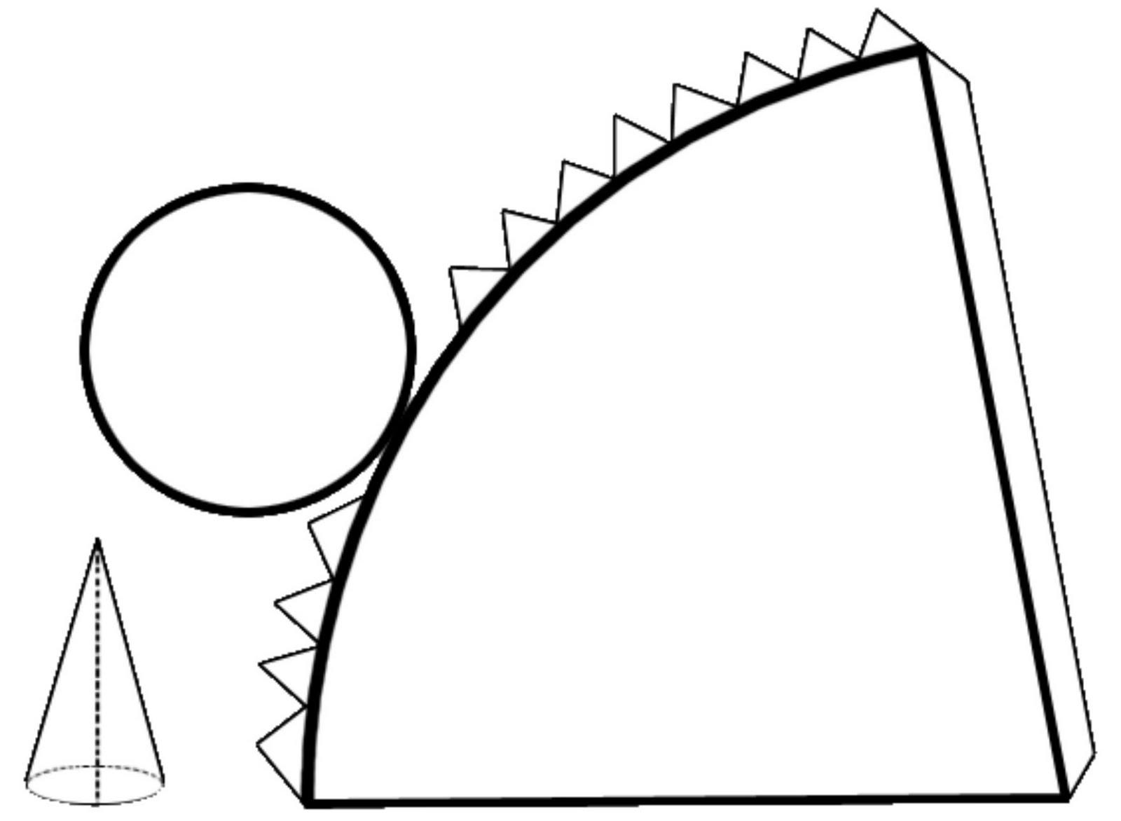 Dibujo Técnico Básico: Los Cuerpos Geométricos