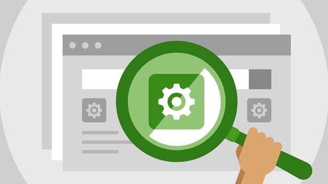 HTML5 Seo Uyumlu Meta Etiketleri