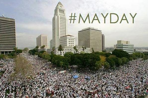 may day whatsapp images