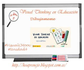 #estoyenlasredes, #hoaprencjoenxarxa, #sócalesxarxes, #VisualMooc, atención, diversidad, estoyenlasredes, Ho aprenc Jo, hoaprencjo, mapas visuales, memoria, proyectos en visual thinking educativo, #dibujameme