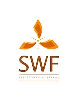 Sicily Web Fest: 89 webserie selezionate per l'edizione 2016