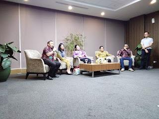 Bakti Sosial Yayasan Dharmais di Yogyakarta: Operasi Katarak dan Bibir Sumbing tanpa biaya