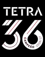 TETRA 36