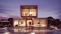 investasi rumah, investasi properti, investasi rumah kost, investasi perumahan, rumah