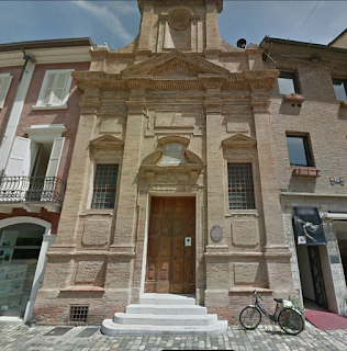 Sant'Anna ne Gioacchino