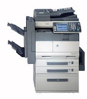 konica minolta bizhub 350 driver download for windows xp