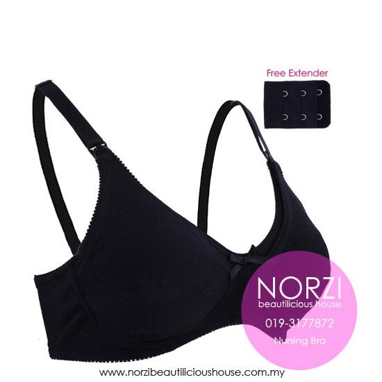 Nursing Bra baju dalam menyusu , untuk ibu menyusu online nursing bra plus size D,E,F cup