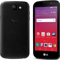 LG K3 LS450 Firmware Backup CM2 [Tested]