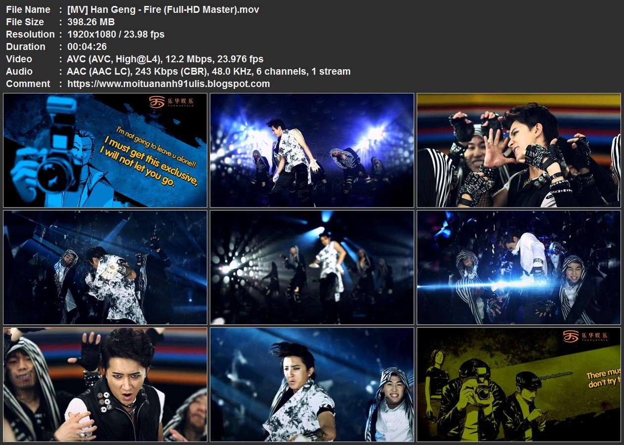 Gashina Mv Download
