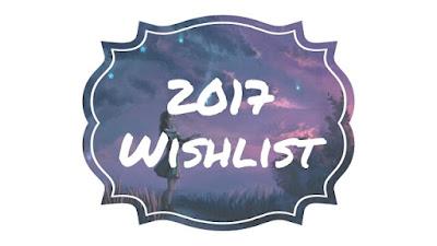 2017-wishlist