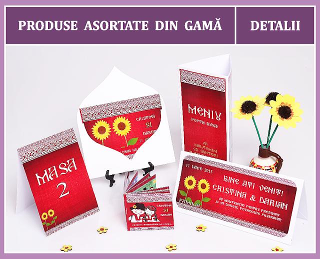 http://www.bebestudio11.com/2017/01/modele-asortate-nunta-tema-traditional.html