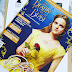 Beauty and the Beast Official Movie Magazine out now!