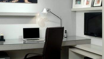 Memilih Jasa Desain Interior Kantor Terbaik
