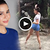 """Yassi Pressman's New Dance Cover  """" TAKE MY HAND """" Making Rounds in Social Media"""