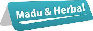 Toko Madu & Herbal Murah