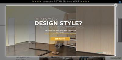 website for more sales