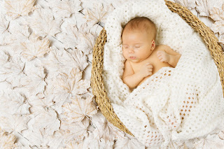 set%2B-%2Bphoto-baby-sleeping-white-leaves.jpg