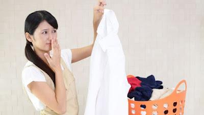 eliminare-odore-di-chiuso-in-casa