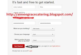 Cara Membuat Nomor Hp Palsu Dari Luar Negeri Gratis Secara Online