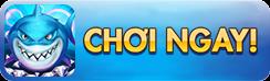 Bắn Cá Tiên Săn Thưởng - Đổi Xu - Đổi Thẻ Cào