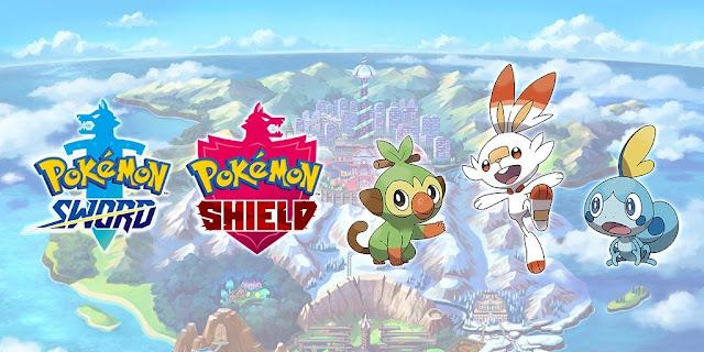 Pokemon_Sword_Shield