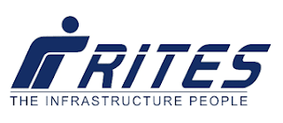 Rites Ltd Recruitment 2016 24 Technical Asst. (Civil), Asst. Manager Posts