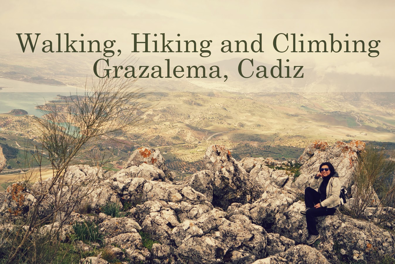 Walking-Hiking-and-Climbing-Grazalema-Cadiz