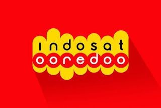 lowongan Indosat Ooredoo