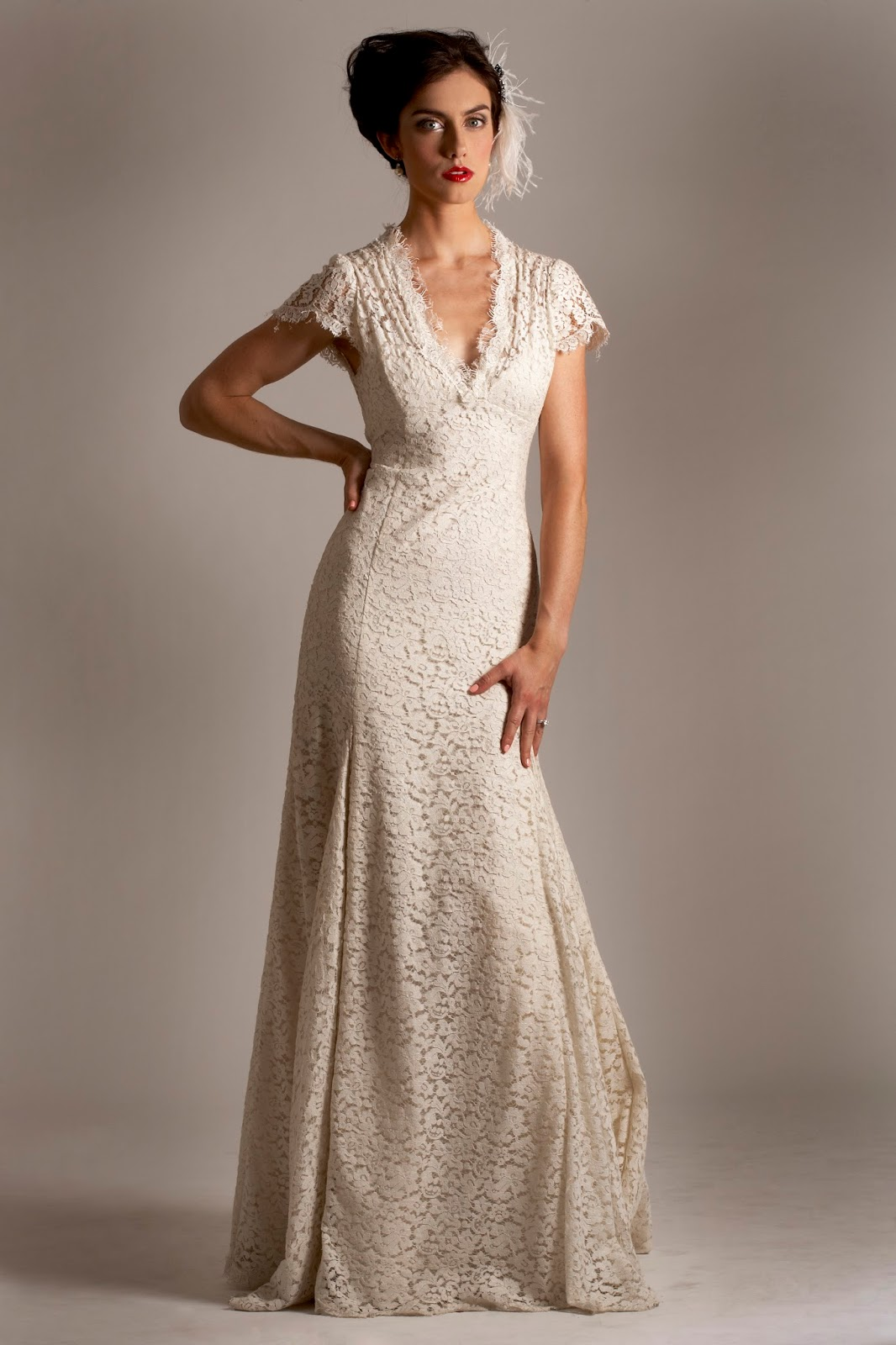 Informal Wedding Dresses For Older Brides.Wedding Dresses For Older Brides Over 50 Wedding Dresses Cold Climates