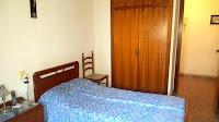 piso en venta calle maestro ripolles castellon dormitorio