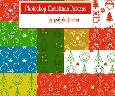 fondo navideño para fotografia