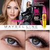 Mascara Maybelline Yang Memanjangkan dan Menebalkan Bulu Mata