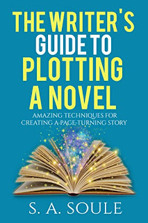 https://www.amazon.com/Writers-Guide-Plotting-Fiction-Writing-ebook/dp/B00I6OQZWY/ref=la_B017Y1KM2I_1_6?s=books&ie=UTF8&qid=1521929143&sr=1-6