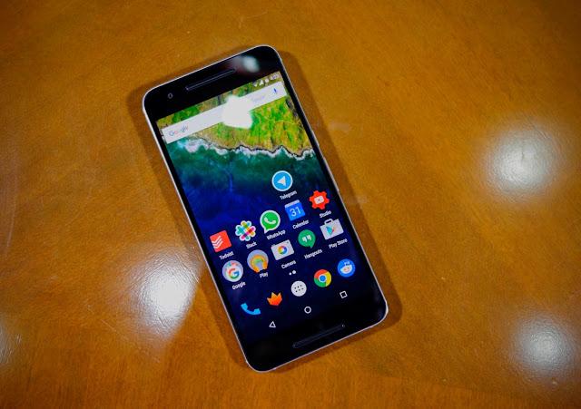 10 mejores apps para Android según Google