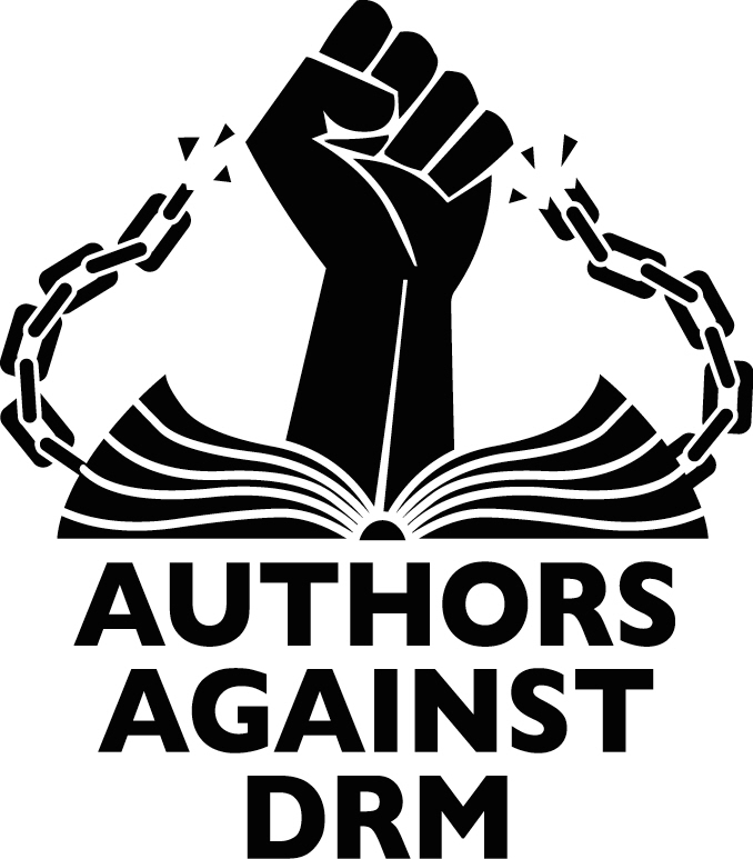 Authors against DRM