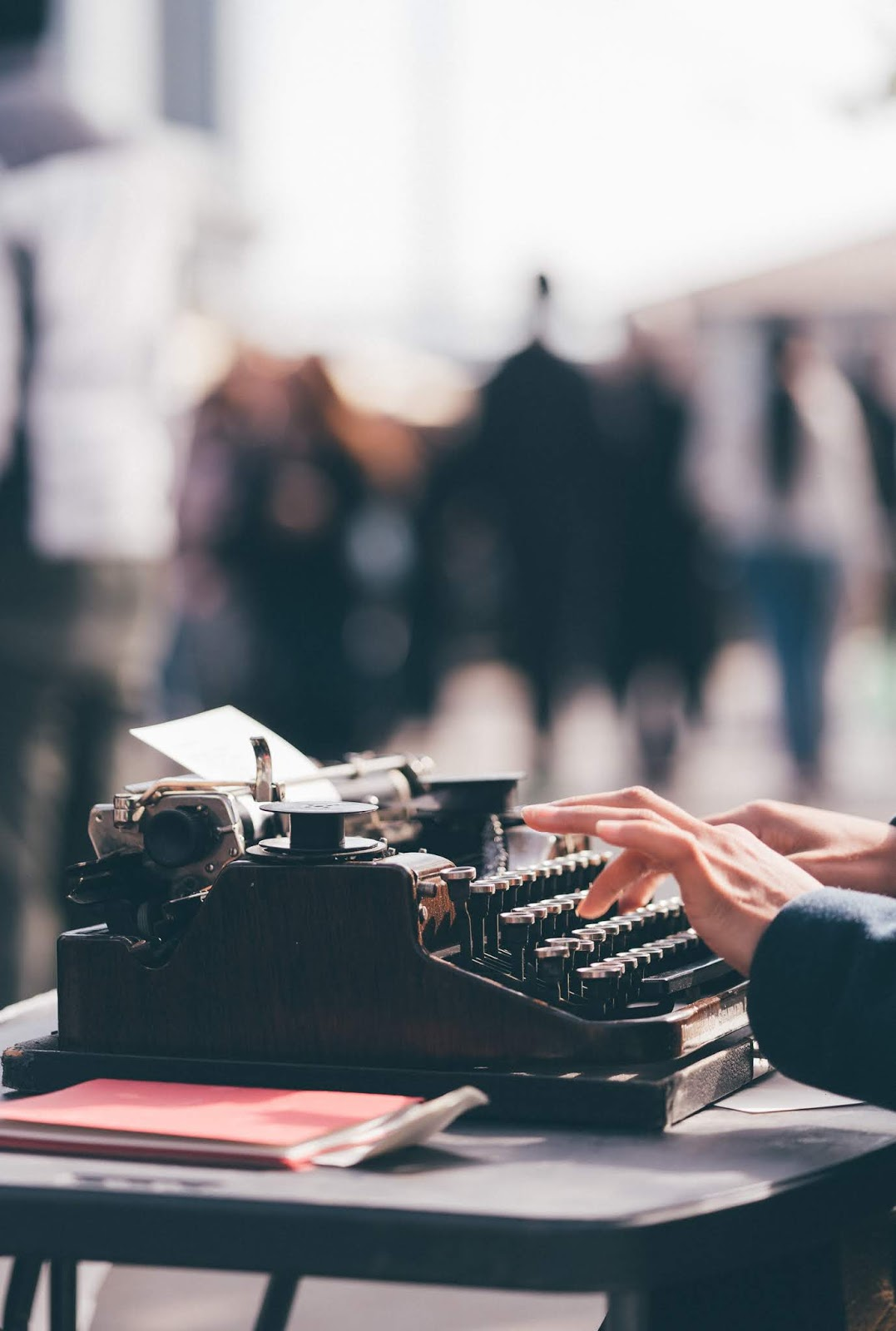 Professional writing services covington la
