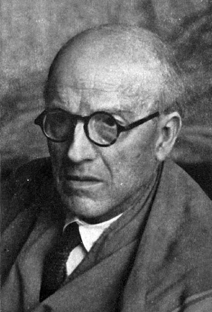 Eugenio Hermoso Martínez