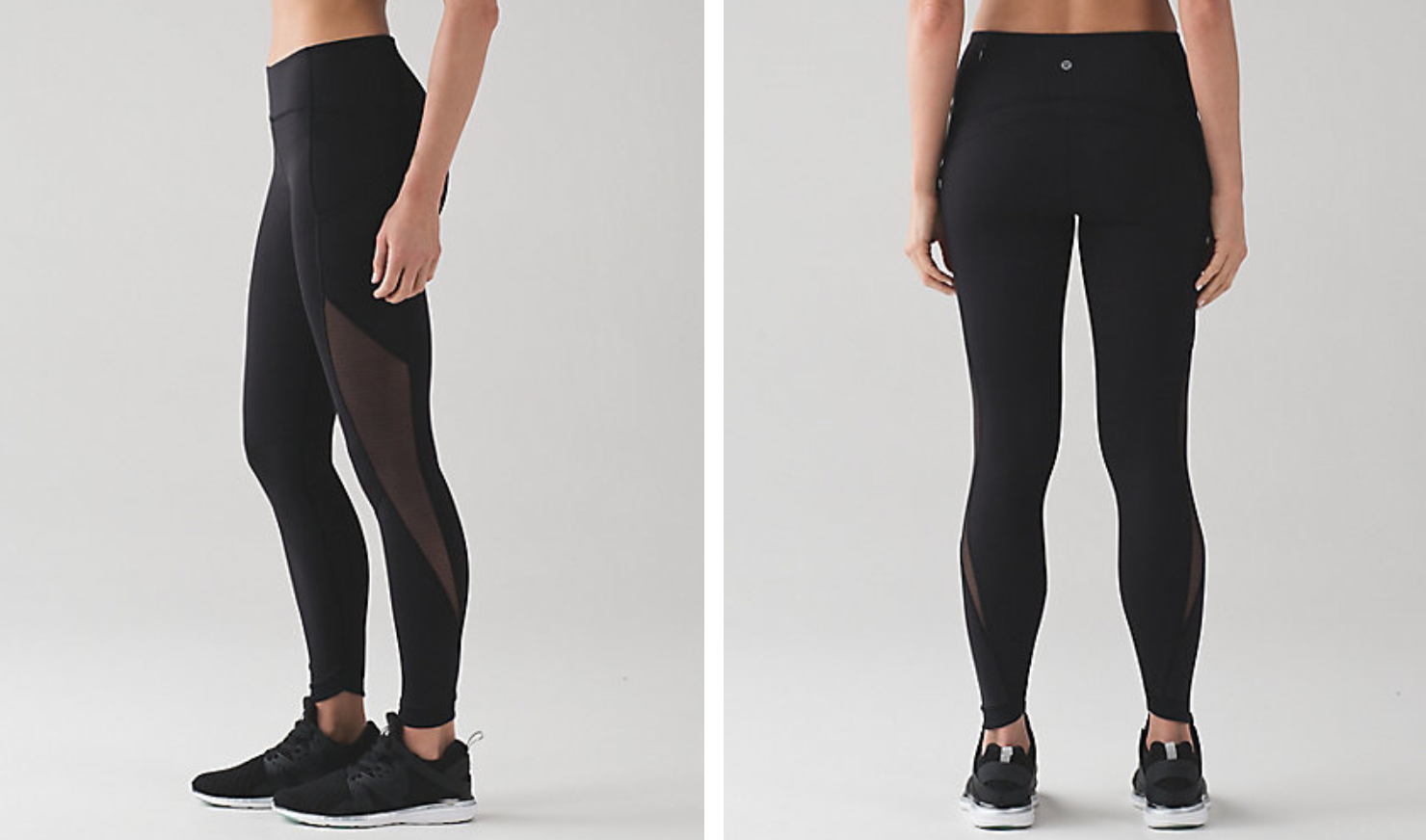 https://api.shopstyle.com/action/apiVisitRetailer?url=https%3A%2F%2Fshop.lululemon.com%2Fp%2Fwomen-78-pants%2FSole-Training-7-8-Tight%2F_%2Fprod8431294%3Frcnt%3D3%26N%3D1z13ziiZ7z5%26cnt%3D38%26color%3DLW5AGPS_018672&site=www.shopstyle.ca&pid=uid6784-25288972-7