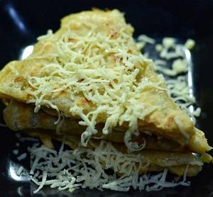 resep lempeng pisang praktis dan mudah