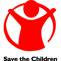 Employment Opportunities MOROGORO at Save the Children
