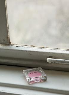 Style Inspiration Linda Rodin Fashion + Beauty + Fragrance