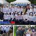 FTBM Jawa Barat Dukung Gerakan Indonesia Membaca di Ciamis