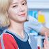 Choa oficialmente tomara un descanso de las promociones de AOA