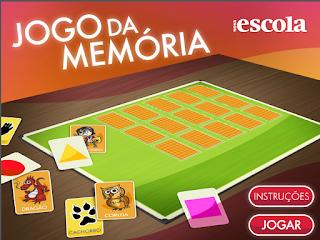 http://novaescola.org.br/swf/jogos/exibi-jogo.shtml?jogo-memoria.swf