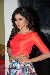 Actress Sushma Raj Pictures at Eedu Gold Ehe Gummadikaya Function 0095