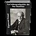 La Interpretación de los Sueños de Sigmund Freud Libro Gratis para descargar