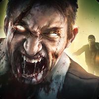 100% Work Game Dead Target MOD APK Unlimited Gold/Cash Versi terbaru