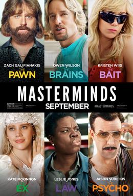 Masterminds%2B2016%2BEng%2B720p%2BHDRip%2B700mb Free Download Masterminds 2016 300MB Movie Hindi Dubbed HD 720P