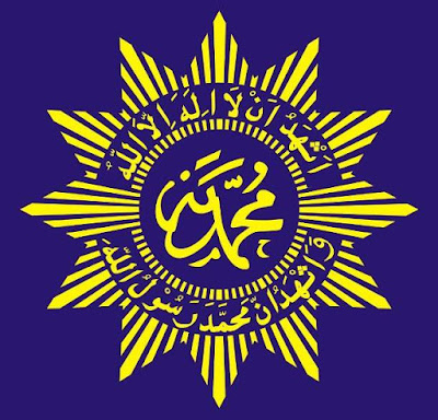 Muhammadiyah Tanpa Mazhab Dimanfaatkan Syiah